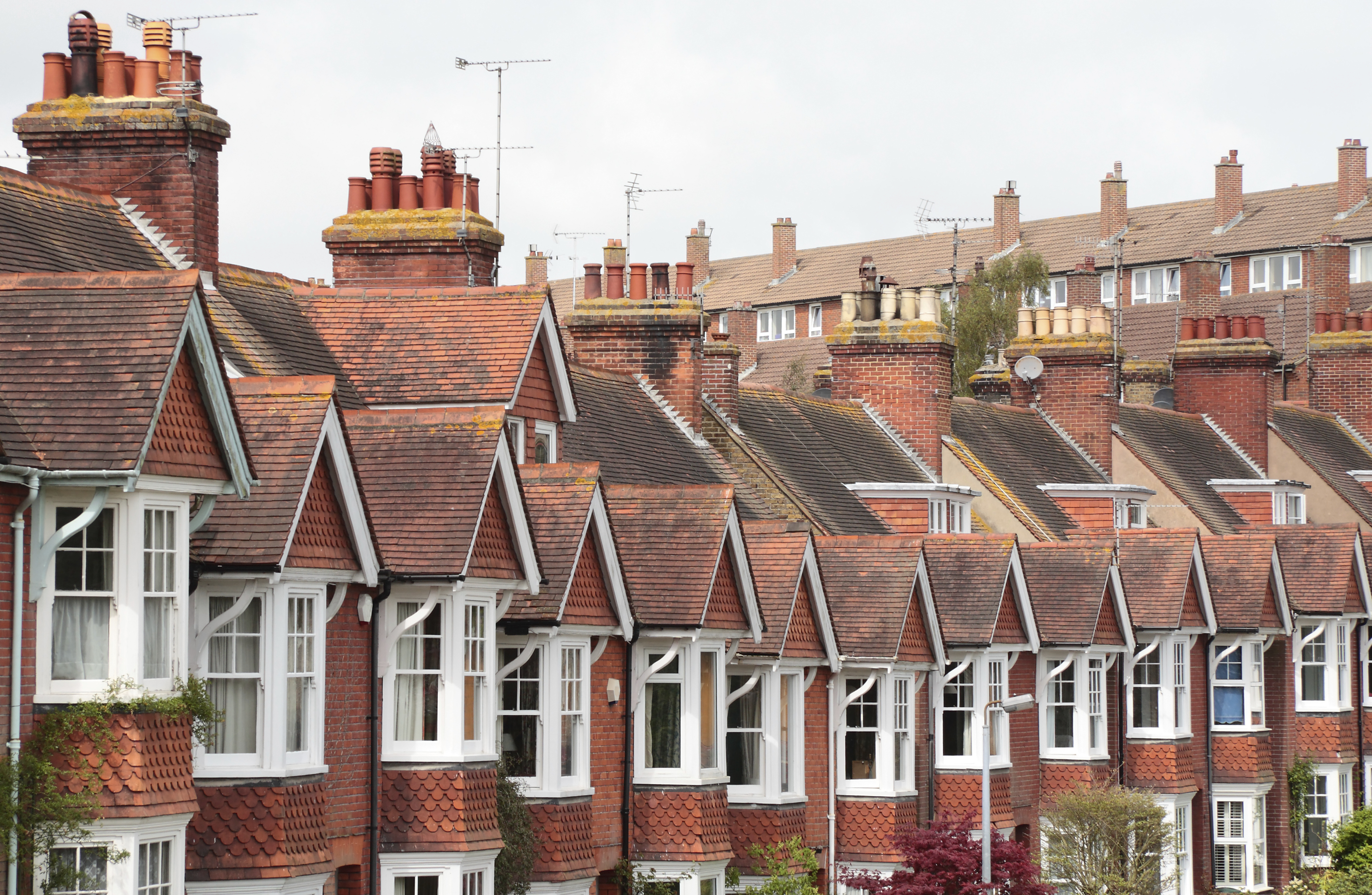 Edwardian terrace in the heart of southeast england 000013584135 large